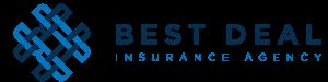 Best Deal Insurance Agency